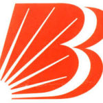 bank of baroda bcs careers