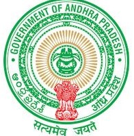 APPSC VIJAYWADA Departmental Test logo
