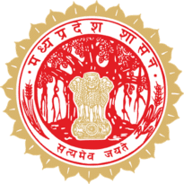 Gov Jobs In Madhya Pradesh MP