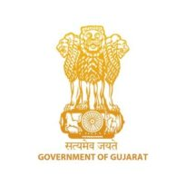 Goverment Of Gujarat Exam