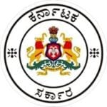 KARNATAKA gov EXAM