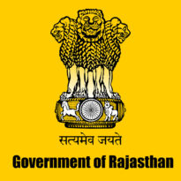 Gov Of Rajasthan Exam