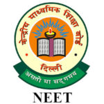 NEET New Exam date 2020