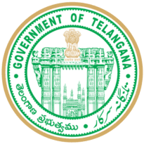 Gov Exam In Telangana