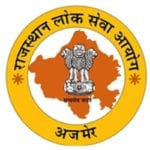 rpsc assistant professor recruitment