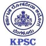kpsc 2020