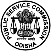 opsc Post Graduate Teacher Online Form 2021
