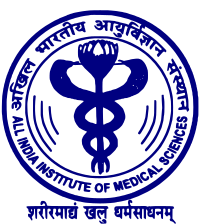 AIIMS Delhi Recruitment 2021