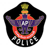ANDRA PRADESH POLICE logo Scientific Assistant