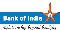 BOI: Bank of India Officer Online Form 2020