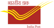 North East Postal logo