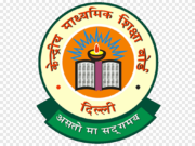 IIT JEE Advanced Admission Online Form 2020 Apply Directly