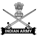 indian army recruitment alwar