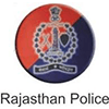 Rajasthan Police Constable Exam Date Out Check Now..