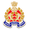 UP Police Jail Warder Exam Date Announced,,Check Now