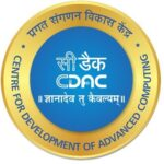 CDAC Recruitment 2021