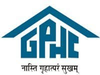 GSPHC LTD