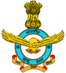 Indian Airforce AFCAT Exam Date Notice Out Check Now