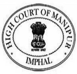 Manipur High Court Judicial Service Grade-1 Reschedule Exam Date Announced Check Now