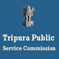 TPSC Personal Assistant Online Form 2020