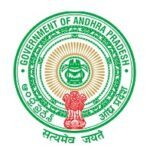 DMHO Kurnool Recruitment 2021