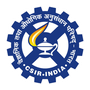 CSIR-IMTech Recruitment 2020