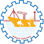 Cochin Shipyard Recruitment 2021