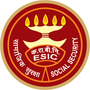 ESIC Recruitment 2020
