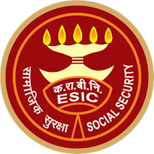 ESIC Hospital Recruitment 2021