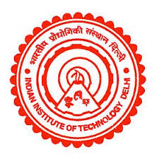 IIT Delhi Recruitment 2021