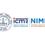 ICMR-NIMR Recruitment 2021