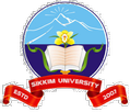 Sikkim University Recruitment 2020