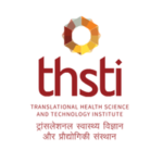 THSTI recruitment