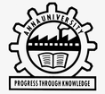 Anna University Recruitment 2020