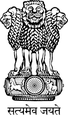 Directorate Of Forensic Science Services Recruitment