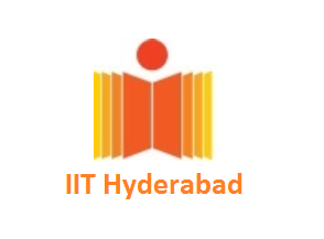 iit hyderabad recruitment