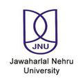 jnu recruitment