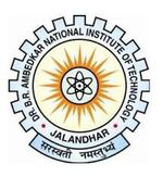 nit jalandhar recruitment 2020