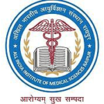 AIIMS Raipur Recruitment 2021