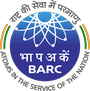 BARC Hospital Recruitment 2020