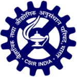 CDRI CSIR RECRUITMENT