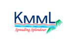 kmml recruitment 2020