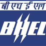 BHEL Recruitment 2021