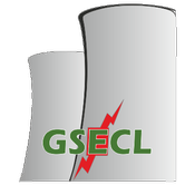 GSECL Logo