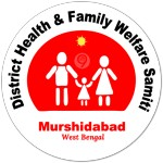 DHFWS Murshidabad Recruitment 2021