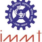 CSIR-IMMT Recruitment 2021