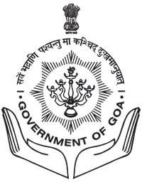 IPHB Goa Recruitment 2021