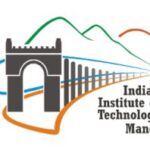 IIT Mandi Recruitment 2021