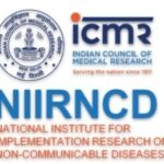 NIIRNCD Recruitment 2021