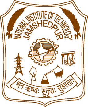 NIT Jamshedpur Recruitment 2021
